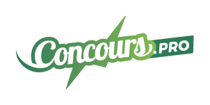 ConcoursPro – Base